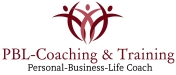 life coach, teamcoach, teambuilding, life coach