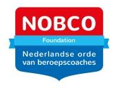 nobco-logo2016eia-01