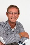 Life Coach Arnhem Gelderland