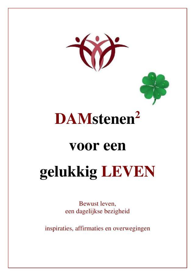 DAMstenen2-page-001