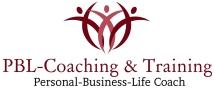 pbl-coaching