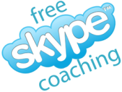 online_skype_coaching